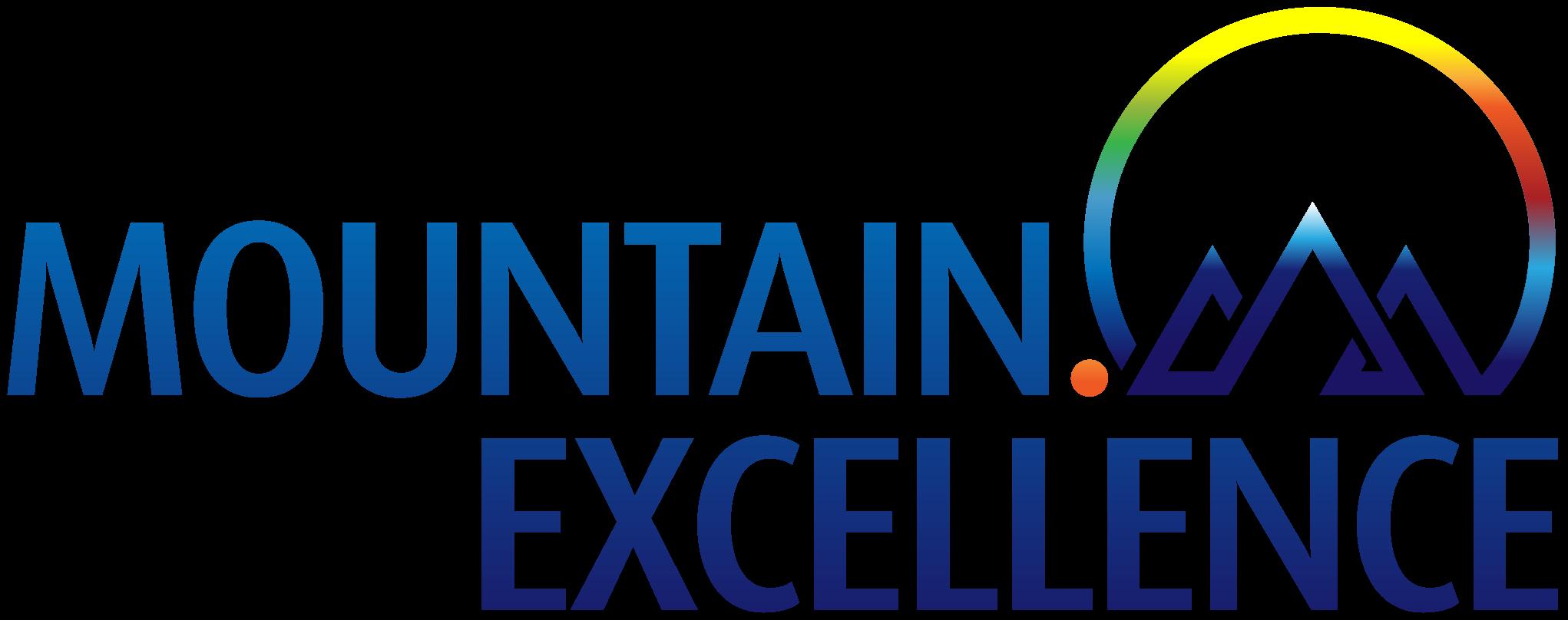 Mountain Excellence